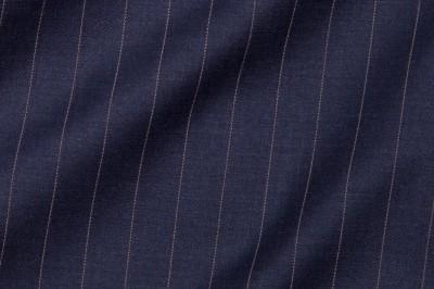 0012_0483_Suit-171