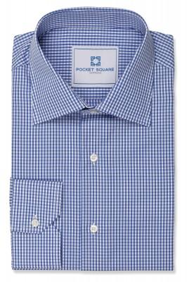 shirt_001-15