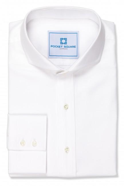 shirt_001-31