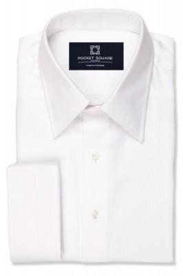 shirt_001-32