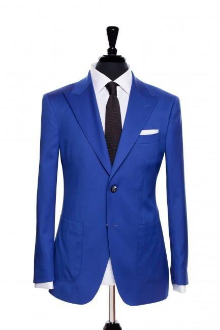 Suit_04