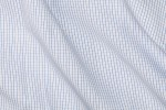 full_fabric-4